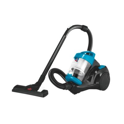 Aspirateur BISSELL EASY VAC COMPACT 1250W 2155E, imychic