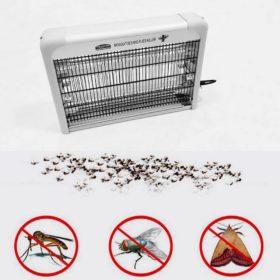 Appareil Anti-Moustique a électrocuter 40W Maxinord, imychic