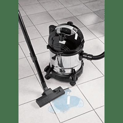 Aspirateur électrique multifonction eau/poussière/soufflant 1600w BOMANN BS9000CB, imychic