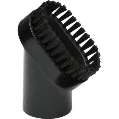 Aspirateur électrique multifonction eau/poussière/soufflant 1600w CLATRONIC BS1285, imychic