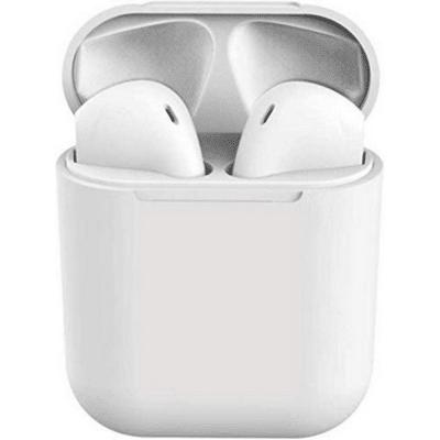 Écouteur Bluetooth Sans Fil InPods I12, imychic