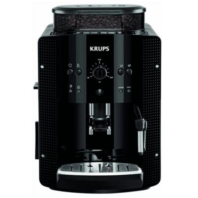 Machine a Café Professionnelle Multifonction 15Bar KRUPS EA8100, imychic